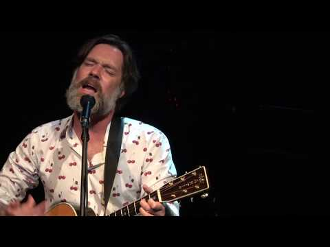 Out of the Game: Rufus Wainwright in Havana 9/22/2017