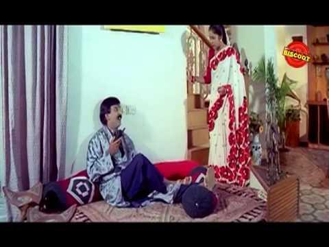 Idu Entha Premavayya (1999) || Feat.Ramesh Aravind, Shilpa || Free Online Kannada Movie