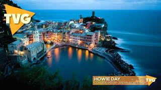 Howie Day - Collide (Felix Jaehn Bootleg)