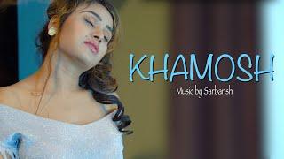 Khamos|Wapking 2021|Bollywood Mp3 Songs | Bollywood Video Song | Hindi Sad Song Mp3 | New Song 2021