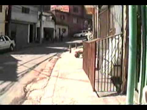 S DO PERY NEWS -Arquivos: Jefferson Siqueira e Robinson Dias