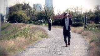 sleepydog 第3弾 Music Video 2010.12. より「ototoy」にて配信開始され...