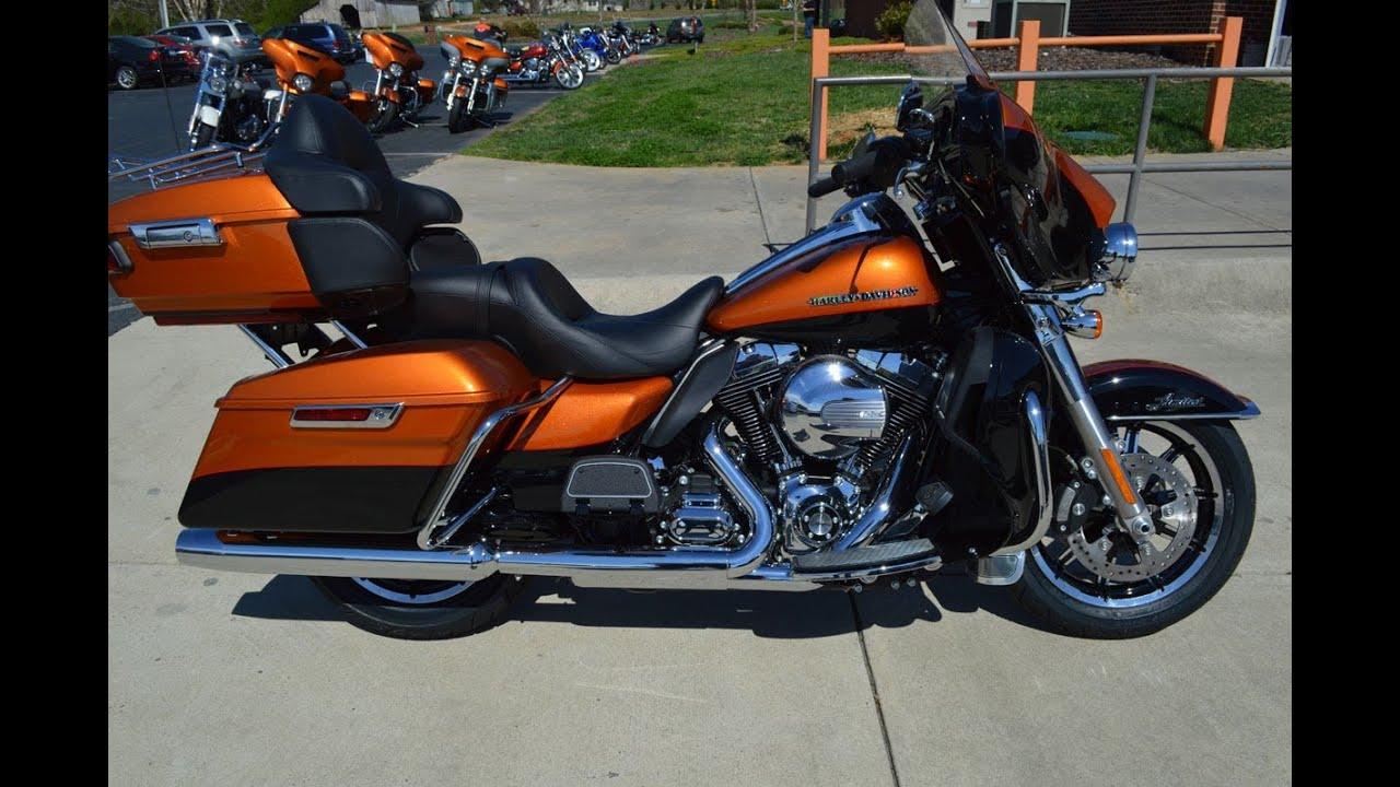 Harley-Davidson Amber vPYXMIOKt