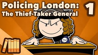 policing-london-the-thief-taker-general-extra-history-1