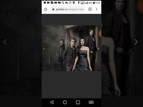 С какими проблемами может столкнуться наемный работник часть 5 - фирма вампир