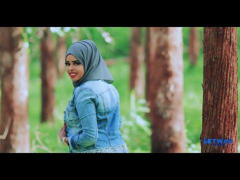 Sacdiya Siman Xafiiskaagu Waa Qalbiga 2020 4K mp3 letöltés