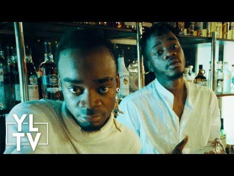 "Unge Morrapulere Feat. Snow Boyz - ""Whoopass"" [OFFISIELL MUSIKKVIDEO]: YLTV"