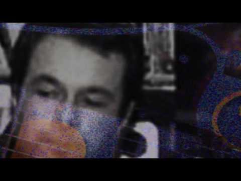 RIFF: Hardware - live Oslo 1985