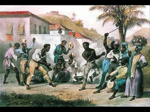 Brief History of Carnival - by Nandi Bynoe - Informative Caribbean History