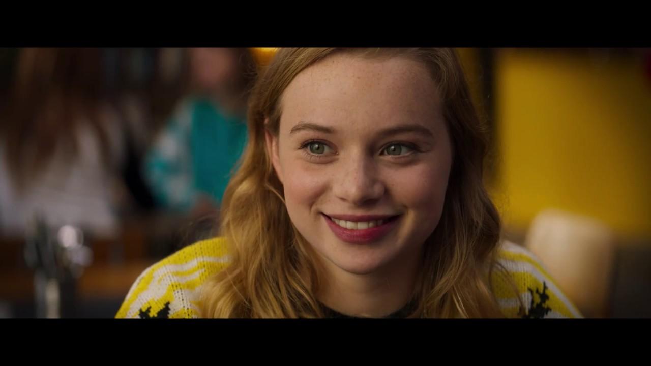 Das Schönste Mädchen Der Welt Besetzung