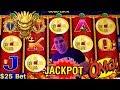 High 5 Casino  High 5 Games - YouTube