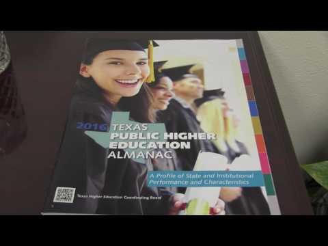 Amarillo College Standards Alignment