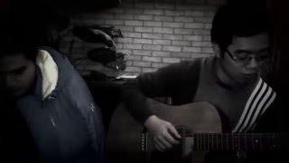 Chiếc lá tình yêu - Cover