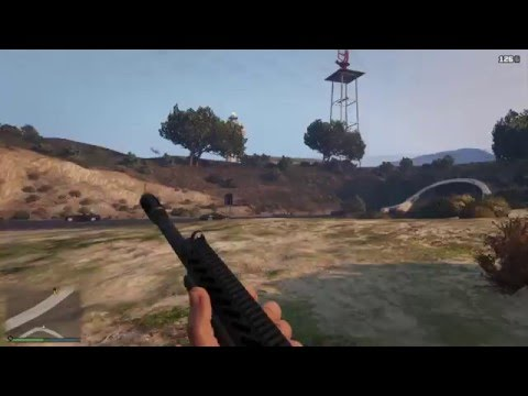 Image Result For Gta V Hack And Cheat Gta  Mods Body Guard Mod Grand Theft Auto  Army Mod Guard Mod Pets Mod