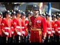 Band met Garderegiment Fuseliers Prinses Irene is voor het leven