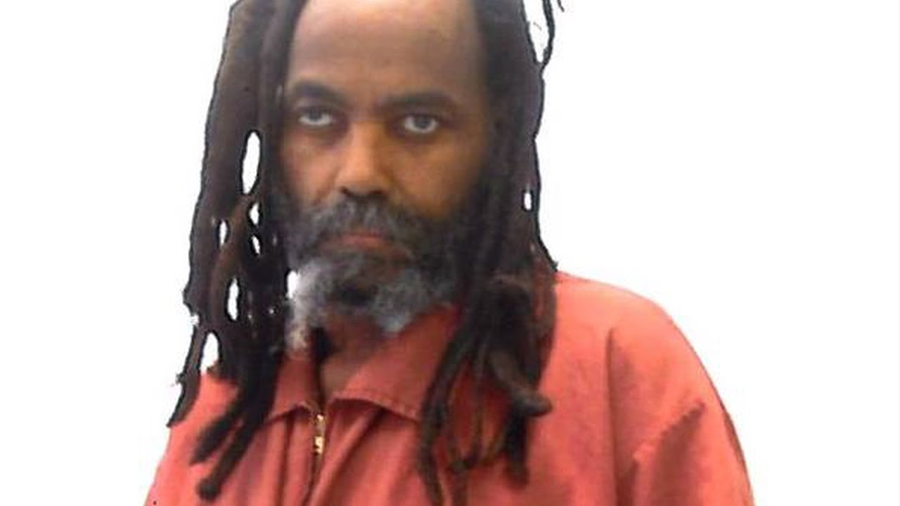 Exclusive Mumia Abu-Jamal Releases New Prison Radio Commentary On Walter Scott Shooting - Youtube-8988