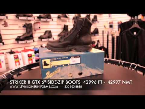 902687ac2c1 Magnum Elite Force WPI Tactical Boot by Nate Cram