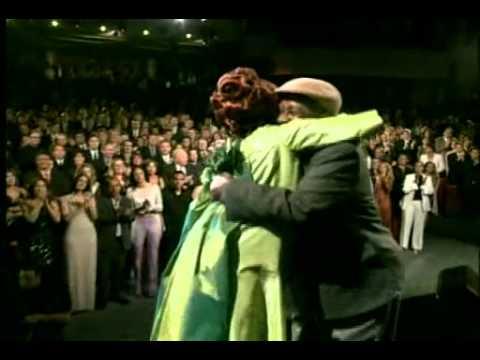 """Celia Cruz, homenaje """"AZÚCAR"""""""