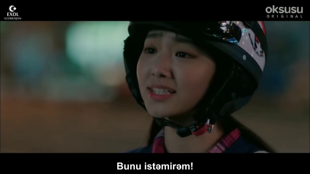 "Download Sehun - ""Dokgo Rewind"" episode 15 (Azerbaijan sub)"