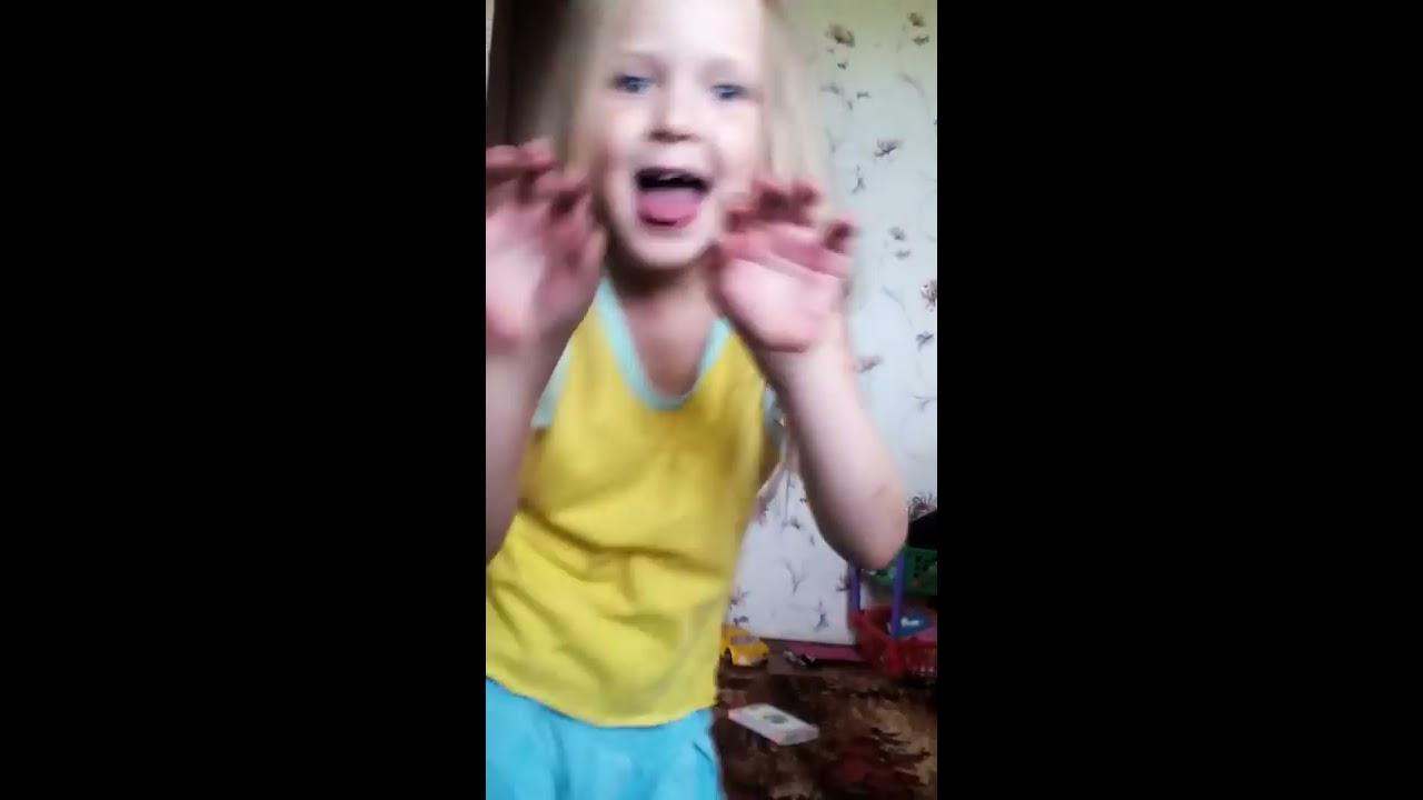 смотреть видео мальчик смотрит как его родители занимаются сексом
