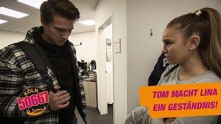 Kann Lina Tom trauen? #1584 | Köln 50667