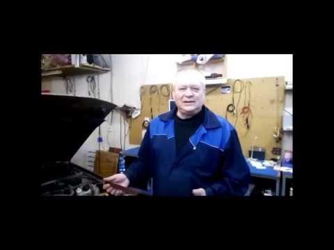 11. Мотортестер  DIAMAG2  ДПКВ ДПРВ и шесть каналов