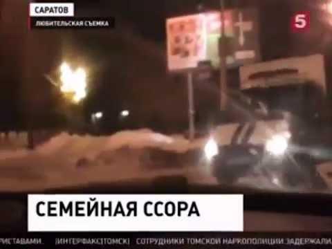Сайт город Ленск. Якутия (Саха) Новости, объявления