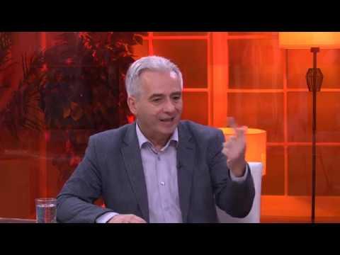 Drecun o tajnim Albanskim optuznicama za Srpske generale i herojima sa Kosara - DJS - 5.4.2019