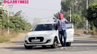 Thug Life Bhangra   Diljit Dosanjh   Bhangra By We