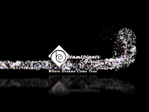 Dreamspinner Press Logo Reveal