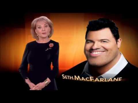 macfarlane gay Seth