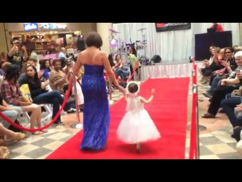2016 Burbank Town Center Bridal Show and Expo Sunday Feb. 21
