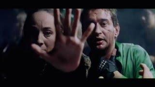 Wächter des Tages Trailer Deutsch