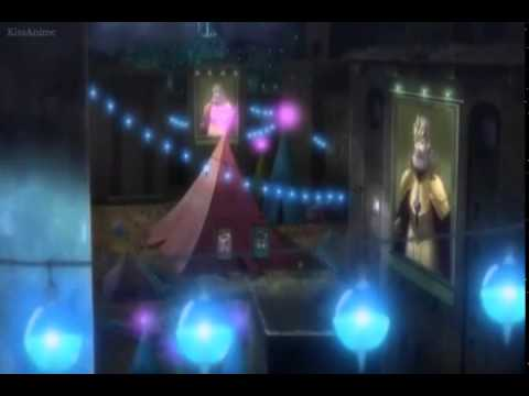 Tower of Druaga Sword of Uruk 01   The Tower of Gilgamesh