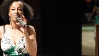 Martine Girault - Revival (live)