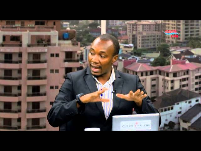 GOOD MORNING NIGERIA - 100 Days Governor Appraisal | Cool TV
