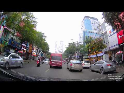 Phố Thái Hà Quận Đống Đa Hà Nội | Ha Noi Business Travel |  FWD | Hà Nội Phố