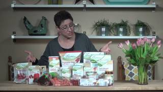 Talking Thrifty with Cindy - 2/25/14