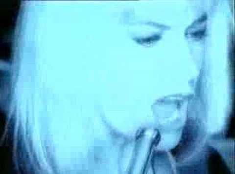 Caro (Caroline Verdi) - 1994 - Et maintenant