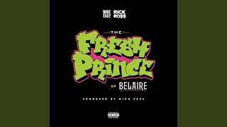 Play Fresh Prince Of Belaire