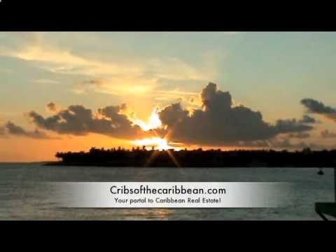 Netherlands Antilles Real Estate - Caribbean Property for Sale
