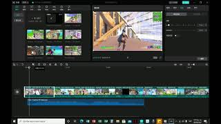 Why use CapCut PC in 2021 to Edit! screenshot 5