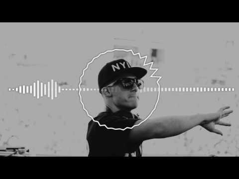 Heads Will Roll vs Ookay & Aazar - ID (4B Mashup) (DJFM Remake)