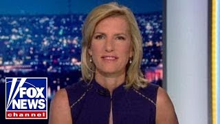 Ingraham: Celebs rush in to fix democracy