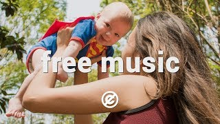 Non Copyrighted Music Fredji Happy Life Tropical House.mp3