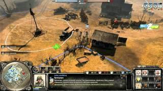 Adolf vs Adolf #5 - [Company of Heroes 2]