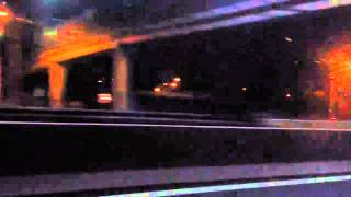 Roslyn -  Bon Iver and St. Vincent (lyrics fan video)