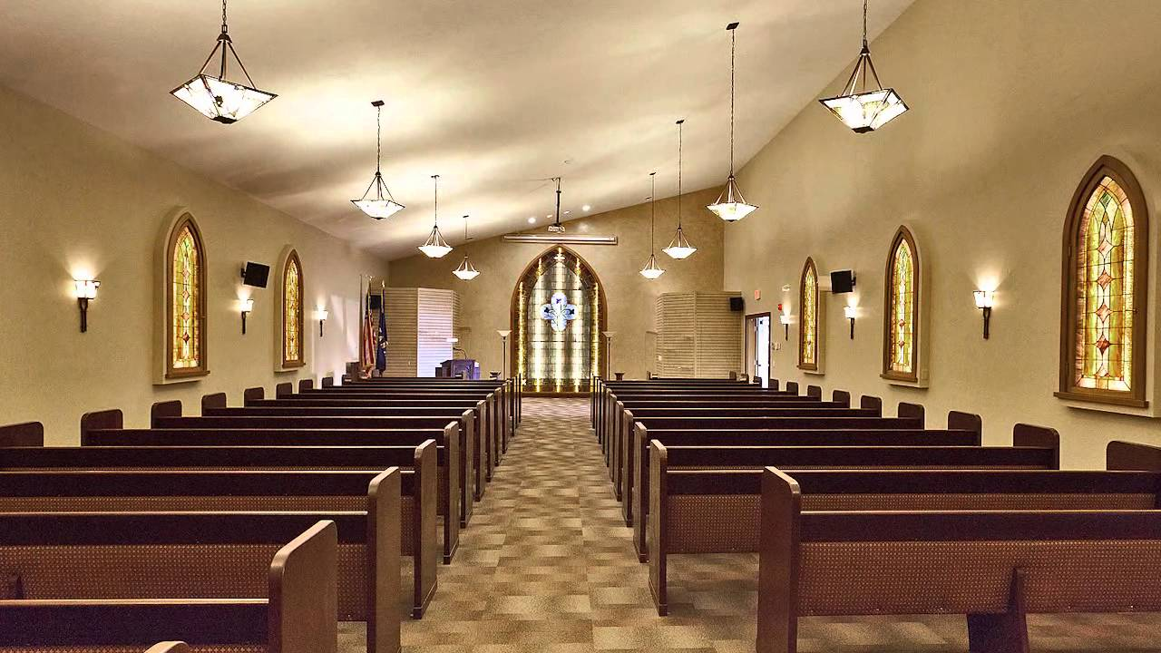 Anderson Stevenson Wilke Funeral virtual tour of anderson stevenson wilke funeral home & crematory - helena  montana
