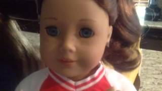 10 Things You Should Never Let Your Dolls Do... EVER.