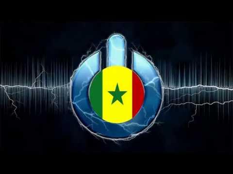 Musique Senegalaise:Radio Senegal en Ligne,Gratuit